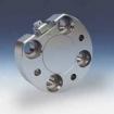 EX magnetický úhlový senzor PRAS5EX