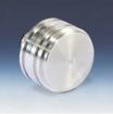 Magnetický úhlový enkodér PRDS2