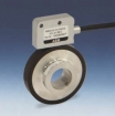 Inkrementální magnetický enkodér PMIS4/PMIR4