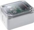 Bezdrátový snímač intenzity osvětlení SR65 Li
