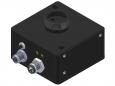 Ekonomický senzor barev SPECTRO-3-FIO-SL