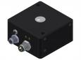 Ekonomický senzor barev SPECTRO-3-FCL-SL