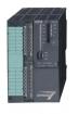 CPU 314SC/DPM