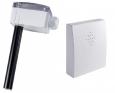 Kanálový senzor kvality vzduchu LK