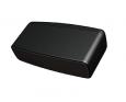 Dveřní senzor TLS 600