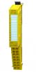 Bezpečnostní digitální vstupní modul SM021