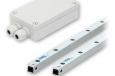 Světelná závora GridScan/Mini-SR