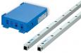 Světelná závora Cegard/Mini-MOD pro modernizaci výtahů