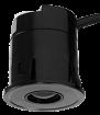 Multifunkční 3D senzor TOF/Spot