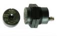 Bezpečnostní magnetický spínač MG M 20