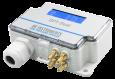 Diferenční snímač tlaku DPT-Dual-MOD
