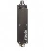 Bezdrátový univerzální snímač RF 96 ST SW868 Vcc