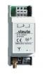 Přijímač bezdrátového signálu RF Rx SW868-1W 24 VAC/DC