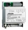 Přijímač bezdrátového signálu RF Rx SW868-2W-RS232 24 VAC/DC