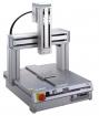 Stolní robotické manipulátory TT