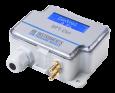 Regulátor DPT-Ctrl pro vzduchotechnické systémy