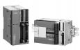 Řídicí systém MicroSmart FC5A