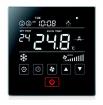 Ovládací panel LCF Touch s dotykovým displejem