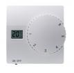 Pokojový termostat LCT