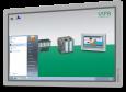 Průmyslový dotykový PC panel VIPA