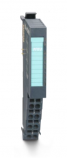 Digitální vstupní modul SM021 SLIO