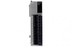 Digitální výstupní modul FC6A