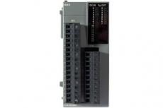 Digitální vstupní/výstupní modul FC6A