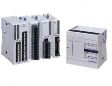 Řídicí systém MicroSmart FC4A od IDEC