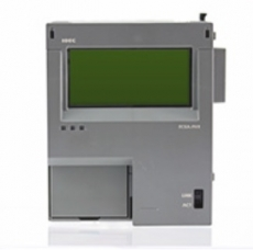 modul HMI FC6A
