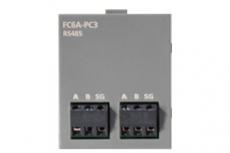 Komunikační karta FC6A