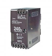 Napájecí zdroje PS5R-V od IDEC