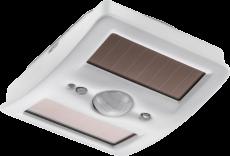 SR-MDS Solar