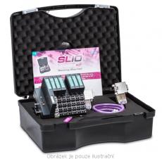 Starter Kit SLIO EtherCAT