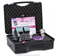 Starter Kit SLIO Profinet
