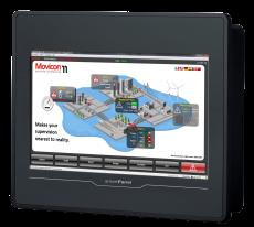 dotykový displej smartPanel TP 307-SM