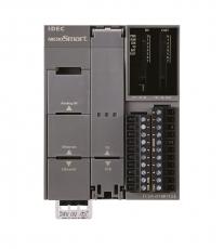 FC6A-D16R1CEE