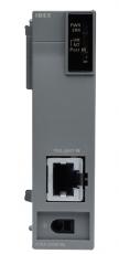 FC6A-EXM1M