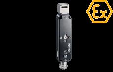 EX STM 298-3G/D