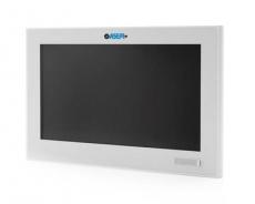 Panel PC QT3400
