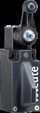Koncový bezdrátový spínač RF 95 D LR SW868