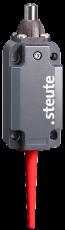 Koncový bezdrátový spínač RF 98 ULR SW868