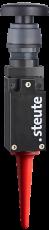 Koncový bezdrátový spínač RF 95 RS SW ULR SW868