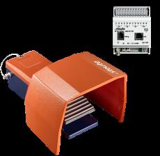 RF GFS 2S SW2.4-safe / RF RxT SW2.4-safe