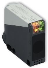 Univerzální optické senzory řady SA1U od IDEC