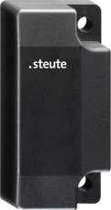 Magnet kódovaný MC 56