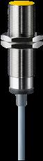Indukční senzor IS M18B