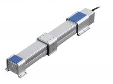 RCP4W-SA6C-01