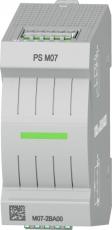 M07-2BA00
