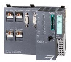 SLIO CPU 019PN