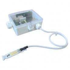 Snímač kondenzace WK02+